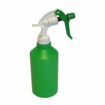 Trilanco Junior Bottle & Sprayer x 800 Ml - 600 ML