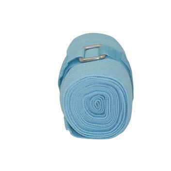 ProTack Exercise Bandages 4