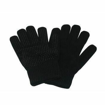 Bitz Magic Gloves Adult