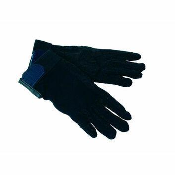 Bitz Pimple Palm Gloves