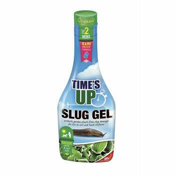 Defenders Slug Gel - 650 ML