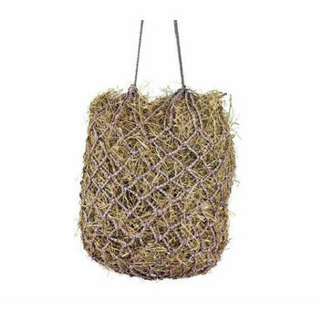 Cottage Craft Haylage Net - Large