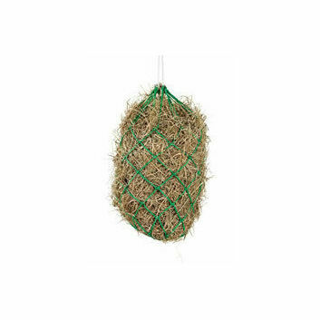 Cottage Craft Haynet - Large
