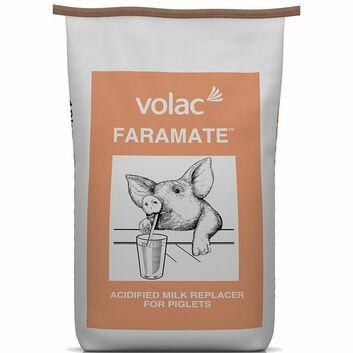 Volac Faramate - 10 KG