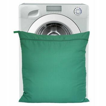 Moorland Rider Petwear Wash-Bag