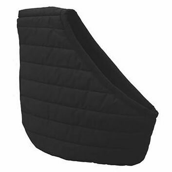 PolyPads Anti-Rub Vest