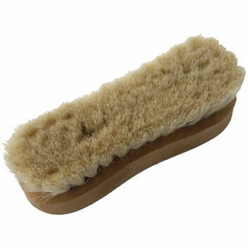 Equerry Face Brush Goat Hair FACEWG