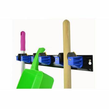 Harold Moore Moore-Fix Hanger Triple