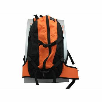 Zolvix Backpack