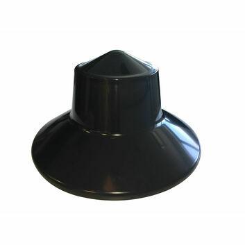 Osprey King Feeder Outdoor Spare Hat