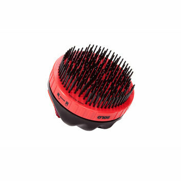 SoloBrush Retractable Brush