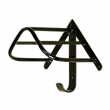 Stubbs Harness Saddle Rack S21B