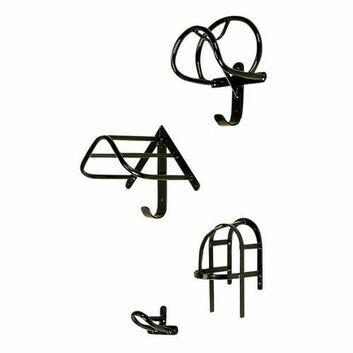 Stubbs Harness Rack Set Complete S21S