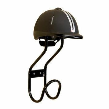 Stubbs Hat Rack Double S602