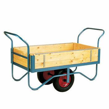 Stubbs Balance Trolley S2292