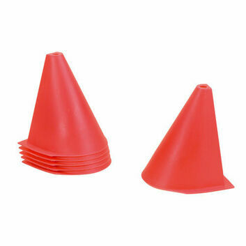 Stubbs Driving Cone Compact S159