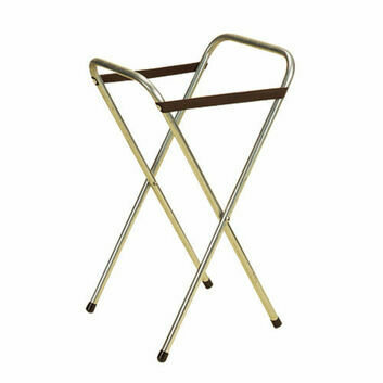Stubbs Bag Stand S191