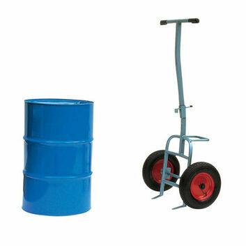 Stubbs Barrel Handler S2233