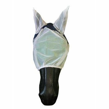 Bitz Eye & Ear Fly Bonnet
