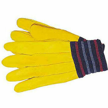 Gloves Drivers