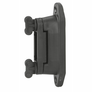 Corner & Distance Insulator - 4 PACK