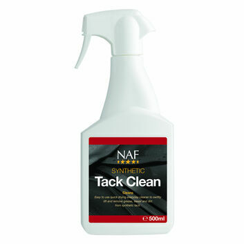 NAF Synthetic Tack Clean - 500 ML