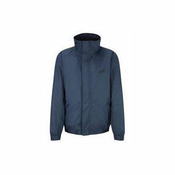 Harry Hall Jacket Blouson Unisex Navy