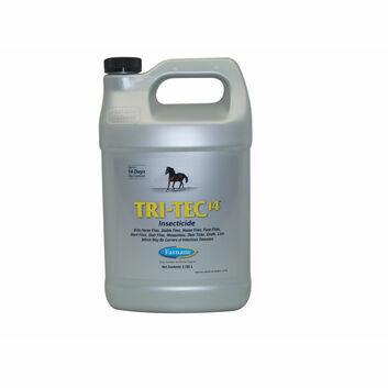 Farnam Tri-Tec 14 Insecticide
