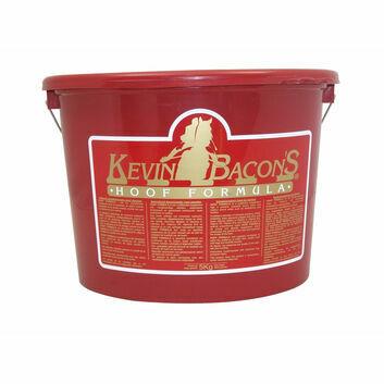 Kevin Bacon\'s Hoof Formula - 5 KG