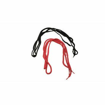 Bitz Fillet String - BLACK