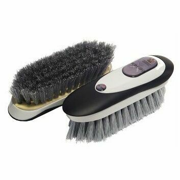 KBF99 Dandy Brush D2-22