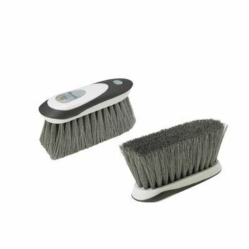 KBF99 Dandy Brush Long Fibre D2L-01