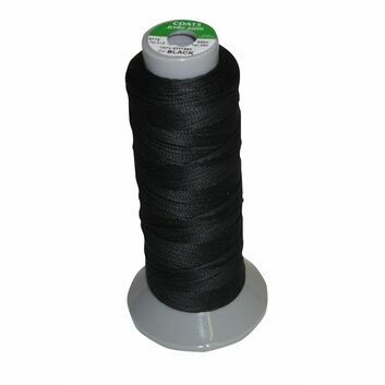 Bitz Plaiting Thread/Reel