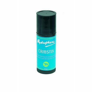 Hydrophane Cribstix - 65 GM