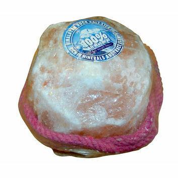 Likit Himalayan Rock Salt Lick - 2 KG