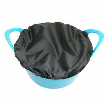 Bitz Flexi Feed Tub Cover Small