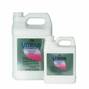 Farnam Vetrolin Liniment