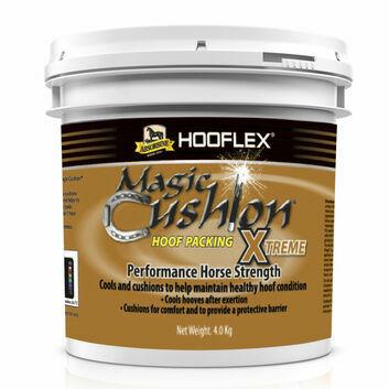 Absorbine Hooflex Magic Cushion Xtreme - 3.6 KG