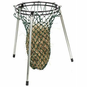 Stubbs Nets So Easy S101