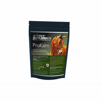 Science Supplements ProKalm