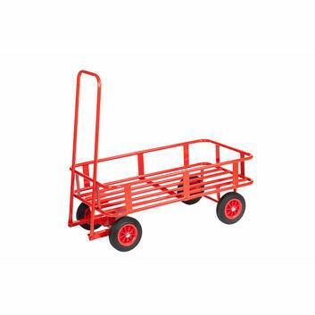 Stubbs Mini Cart S2880