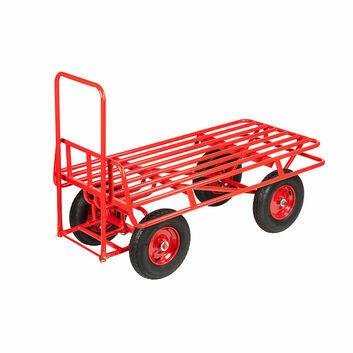Stubbs Mega Cart S21090