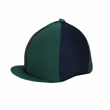 Bitz Two-Tone Hat Cover Lycra