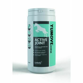 Lintbells YuMove Horse Active Joint