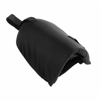 USG Shoulder Pads