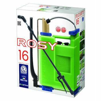 Di Martino Rosy 16 Knapsack Sprayer with Regulator