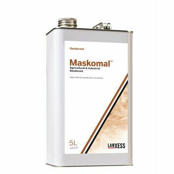 Maskomal - 5 LT
