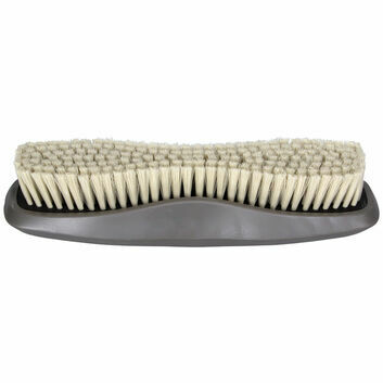 Wahl Body Brush Soft Bristles