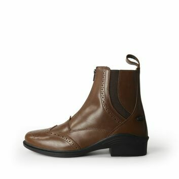 14aef267b62 Riding Boots - Page 2