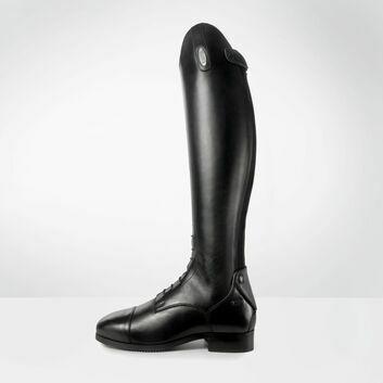 Brogini Capitoli V2 Riding Boots Black